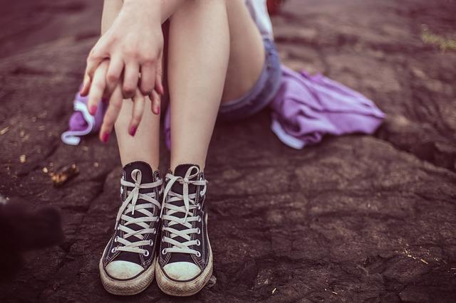 tratamiento de la ansiedad en niños y adolescentes