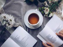 remedios naturales ansiedad y depresión