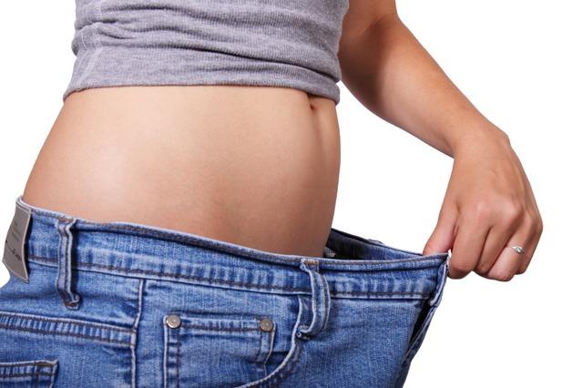 causas y factores de riesgo de los trastornos de la conducta alimentaria