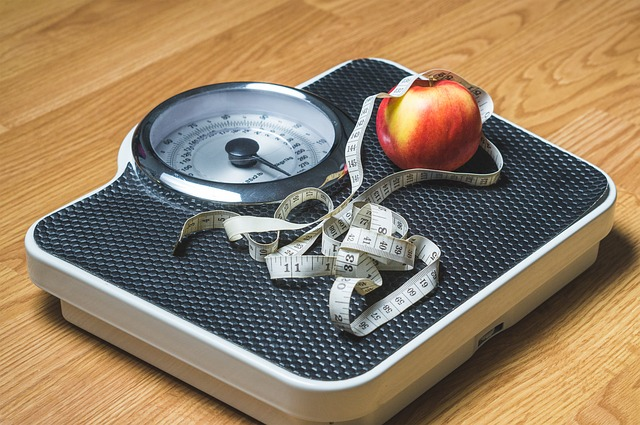 qué es el trastorno de la conducta alimentaria